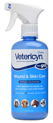 preparat-vetericyn-wound-and-skin-care